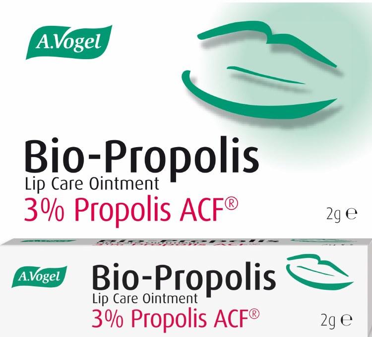 Bio Propolis
