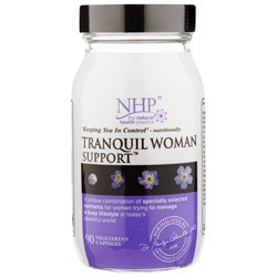 NH Tranquil Woman Support 90cp