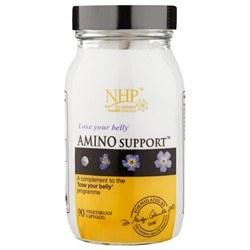 Amino Support