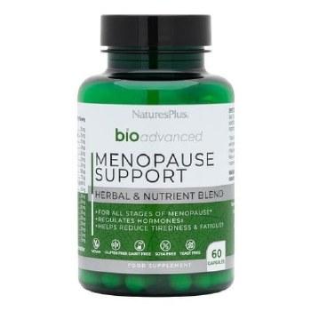 Bioadvanced Menopause Support