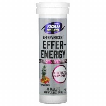 Effer Energy