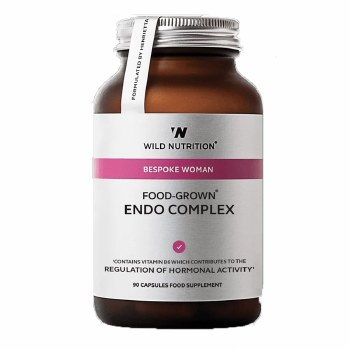 FOOD-GROWN ENDO COMP