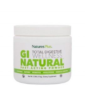 GI Natural Powder