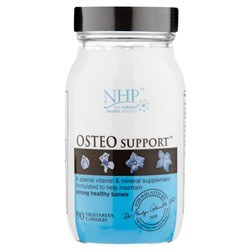 NHP Osteo Support