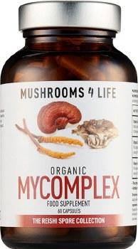 Organic Myco Complex