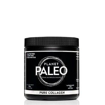 Palnet Paleo Pure Collagen