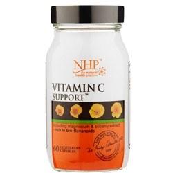 Vitamin C Support