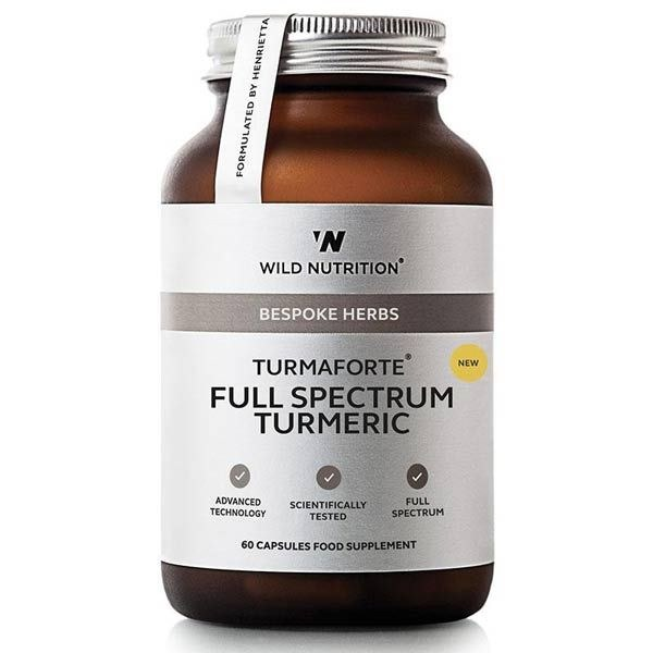 TURMAFORTE FULL SPECTRUM TURME