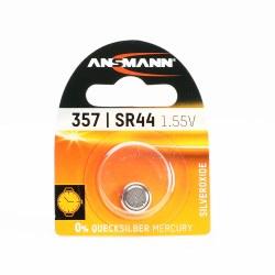 ANSMANN 357/SR44