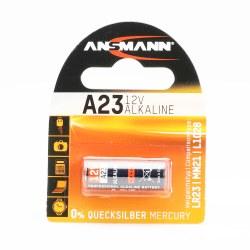 ANSMANN A23 12V