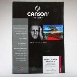 CANSON PHOTOSATIN PREMIUM RC
