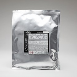 CINESTILL D96 MONOBATH DEV&FIX