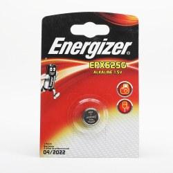ENERGISER EPX625G