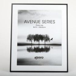 KENRO SENATOR 8X10/8X6 BL
