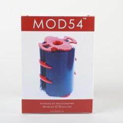 MOD 54