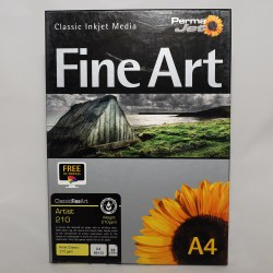 PERMAJET ART CLASSIC
