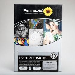 PERMAJET PORTRAIT RAG 285 GSM