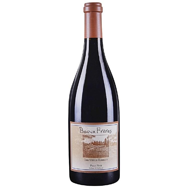 Beaux Freres Pinot Noir 19