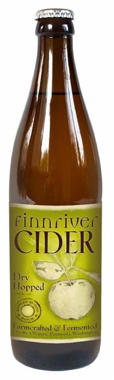 Finnriver Dry Hopped B