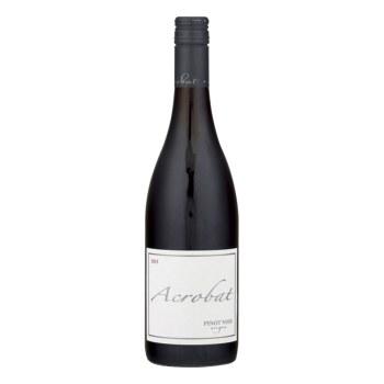 Acrobat Pinot Noir 750ml