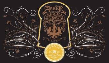 Aesir Golden Plum