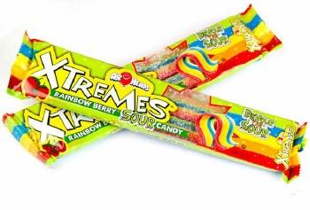 Airheads Xtreme