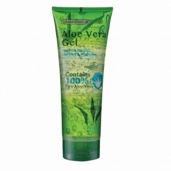 Aloe Gel All Skin Type 6.7oz