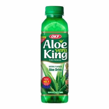 Aloe Vera Original