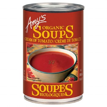 Amys Soup Can