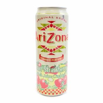 Arizona Kiwi Straw 24oz