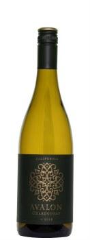 Avalon Chardonnay 750ml