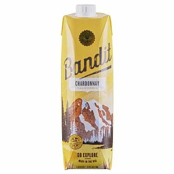 Bandit Chard 1 L