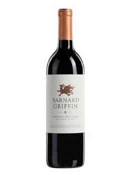 Barnard Griffin Red Blend