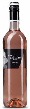 Baron De Funes Rose 750