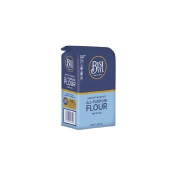 Best Yet All Purpose Flour