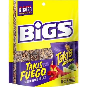 Bigs Takis