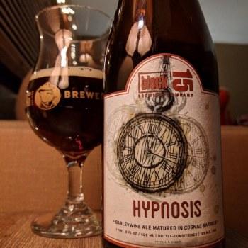 Block 15 Hypnosis