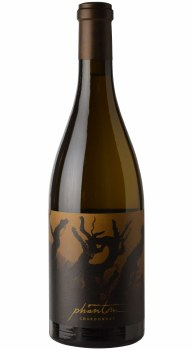 Bogle Phantom Chardonnay 750ml