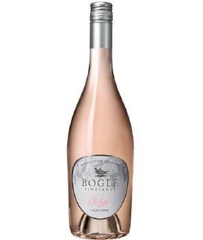 Bogle Rose 750ml
