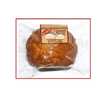 Bon Appetit Muffin Chease