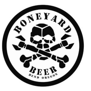 Boneyard Hop Wheelie Ipa