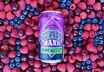 Boulevard Jam Band 6pk C