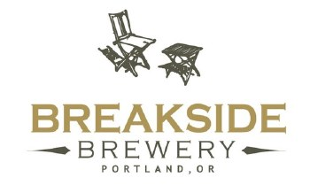 Breakside Collab 22oz