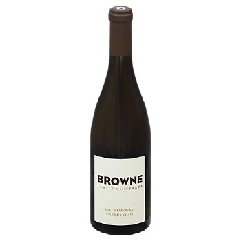 Browne Chardonnay 750ml