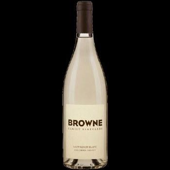 Browne Sauv Blanc 750ml