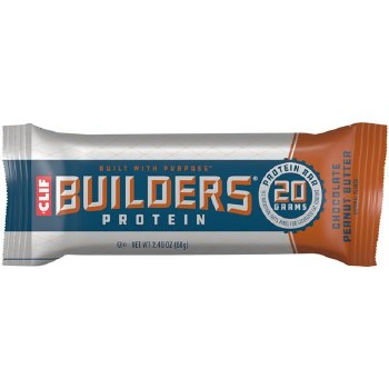 Builders Protein Chocolate Bar