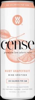 Cense Ruby Grapefruit