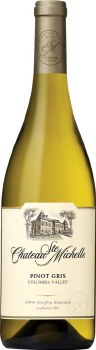 Chateau St Mich Pinot Gris 750