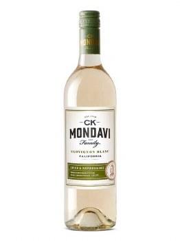 Ck Mondavi Blanc 750ml