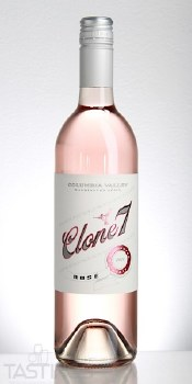 Clone 7 Rose 750ml